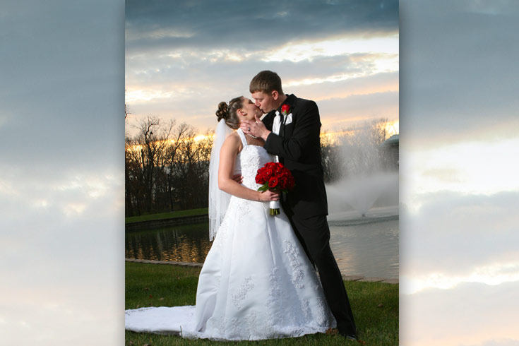 Wedding Gallery Image