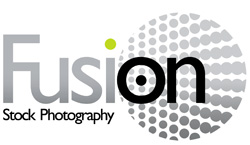 Fusion Images